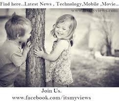 Cute Love Couple Quotes by Most Romantic Love Quotes Picturesto Share Of Facebook