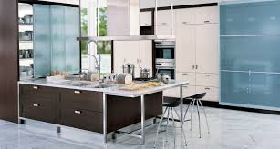 modern classic archives downsview kitchens and fine custom center of activity