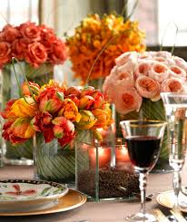 thanksgiving flowers 10 thanksgiving flower arrangement ideas from the pros real simple