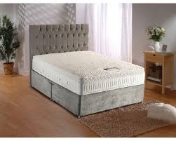 4ft bed double bed bed and mattress sale
