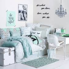 decoration chambre d ado chambre d ado stylée 30 idées de déco unisexe pour filles ou pour