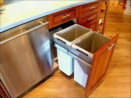 kitchen drawers ideas size of kitchen cabinet storage drawers sink ideas