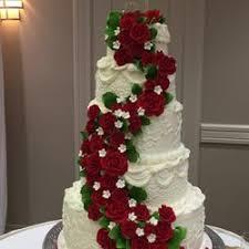 birmingham u0027s the privileged bride exclusive cake designs