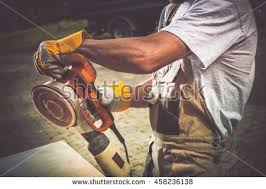 Wood Sanding Machines South Africa by Sander Stock Images Royalty Free Images U0026 Vectors Shutterstock