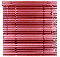 Mini Blinds For Sale How To Re String A Pleated Rv Day Night Window Shade Youtube