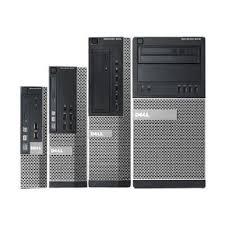 ordinateur de bureau puissant ordinateur bureau puissant prix pas cher cdiscount en ce qui