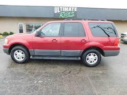 kbb 2005 ford explorer ford used cars trucks for sale appleton rides inc