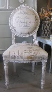 Vanity Chair For Bathroom by Best 25 Vanity Stool Ideas Only On Pinterest Craft Fur Diy