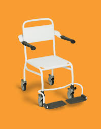 Shower Chair On Wheels Decor Shower Seat For Elderly And Walgreens Shower Chair