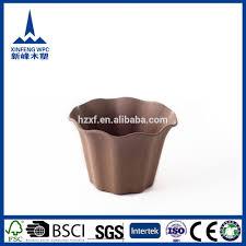 italian ceramic flower pots italian ceramic flower pots suppliers