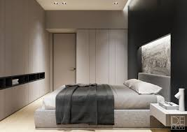 Black And Beige Bedroom Ideas by Bedroom Neutral Paint Colors For Nursery Beige Bedroom Ideas