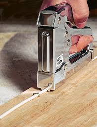 Best Staple Size For Upholstery 25 Best Staple Gun U0026 Accessories Images On Pinterest Staple Gun