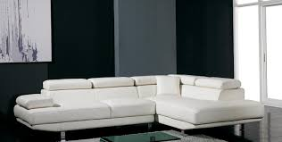 modern furniture in los angeles ca awesome sample of sofa industrial sims 4 awesome king sofa bed