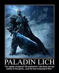 D And D Memes - play d and d d d pinterest plays dnd characters and lich king