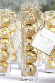 best 25 wedding favour chocolates savoir recevoir un cadeau pour vos invités wedding ideas the