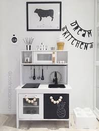 kinderspielküche ikea 32 best play kitchen images on play kitchens ikea