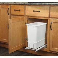 Under Cabinet Sliding Shelves Kitchen Cabinet Organizers Kitchen Storage U0026 Organization The