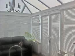 Hillarys Blinds Northampton Solaire Blinds On Conservatory Roof Blinds And Conservatory Roof