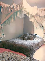 bedroom canopies 20 magical diy bed canopy ideas will make you sleep romantic