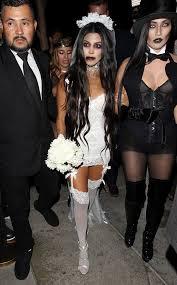 best 25 zombie bride costume ideas on pinterest zombie bride