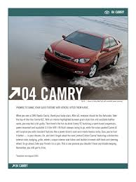 download 1 introduction toyota camry service manual docshare tips