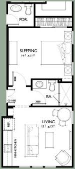 mother in law suite addition plans mother in law suite classica homes great pin for oahu