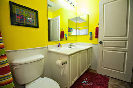 Exterior Paint With Primer Reviews - decorating valspar paint plus primer primer kilz valspar