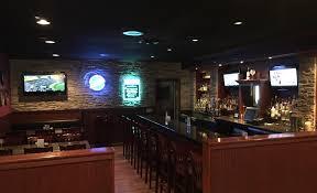 Burgundy Dining Room Dining Areas U2013 Ed U0027s Steakhouse