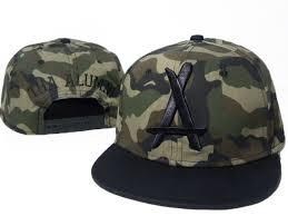 alumni snapback uk the alumni snapback hat 05 alumni hats and men s brand