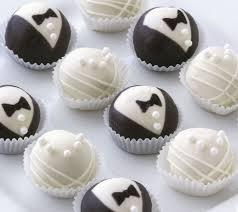 wedding cakes dallas wedding cake balls cake wedding cakes dallas wedding
