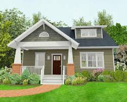 green home plans with photos home patterns craftsman bungalow foursquare and farmhouse home