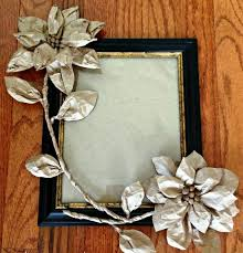 Handmade Home Decor Projects Handmade Photo Frame Craft Project Ideas Arts And Crafts Projects