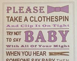 baby shower rules home design ideas