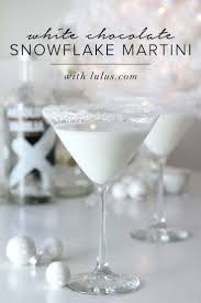 mini martini glasses best 25 martini party ideas on pinterest alcoholic drinks at