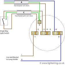 wiring a house diagram uk wiring diagram