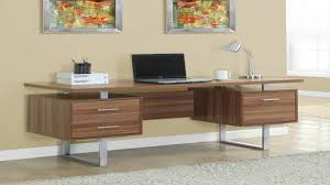 monarch specialties inc hollow core l shaped computer desk i lifestyle wonderful computer desk photos design monarch