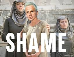 Shame Meme - ryan lochte apologizes for bringing shame to us in olympics l7 world