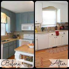 Repainting Painted Kitchen Cabinets Cabinets U0026 Drawer Painting Kitchen Cabinets What Kind Of Paint