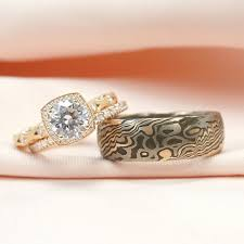made engagement rings learn about custom made engagement rings with joseph jewelry gem