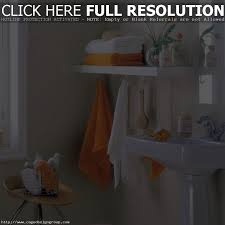 bathroom towel storage ideas best bathroom decoration