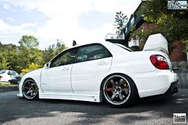 2015 subaru wrx modified index of wp content gallery subaru wrx sti tuning