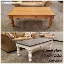 home decor and renovations pleasant painting a coffee table design ideas or other outdoor room