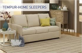 Tempurpedic Sleeper Sofa Tempurpedic Sofa Bed Tempurpedic Sofa Bed Sofas Smart Furniture