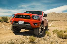 Tacoma Redesign 2015 Toyota Tacoma Trd Pro Series Download Wallpaper Pinterest