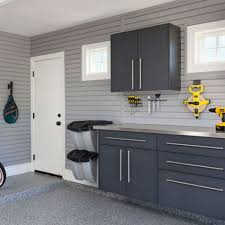 San Jose Kitchen Cabinet by San Jose Ca Custom Garage Cabinets U0026 Shelves S U0026 S Cabinets