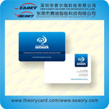 gift card manufacturers wholesale customized gift cards china wholesale customized gift