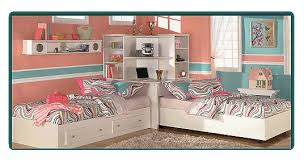 Themed Bedrooms For Girls Decorating Ideas For Girls Sharing Bedrooms Decorating Ideas For