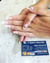 tt beauty nails u0026 spa 2011 plains rd e burlington on