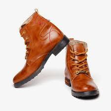 buy boots flipkart mens fashion shopping coupons deals couponsshoppy