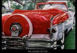 cheryl kelley texas artist giperrealist writes extensively cars sheryl graduated from university